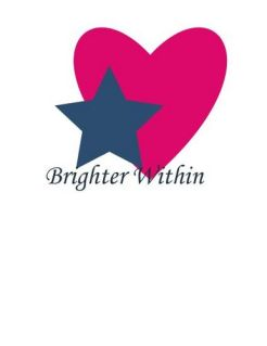 www.brighterwithin.org