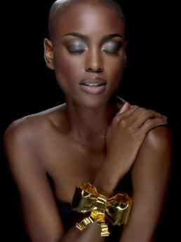 brown skin women 5